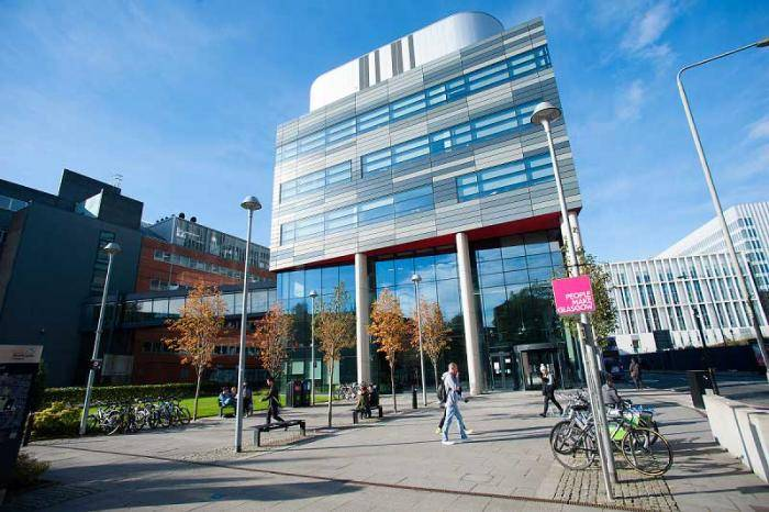 University of Strathclyde Faculty of Engineering Excellence Scholarships 2019