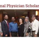 Apply For American Academy of Hospice and Palliative Medicine (AAHPM) International Physician Scholarship 2020.