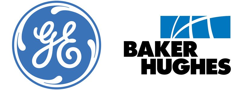 Baker Hughes SSA IGNITE Graduate Internship Program