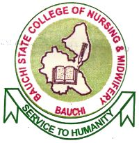 Bauchi State College Of Nursing And Midwifery Admission Form