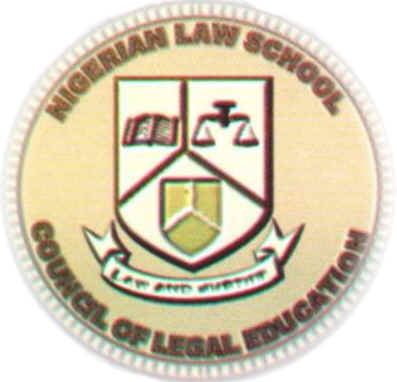 Nigerian Law School Past Question and Answers Free PDF Download