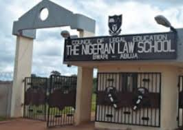 Nigerian Law School Academic Calendar