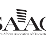 South African Astronomical Observatory (SAAO) Prize Scholarship 2020 | Up to R180,000 Per Year.