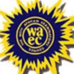 WAEC Recruitment 2019 (Massive Recruitment Ongoing)- How To Apply