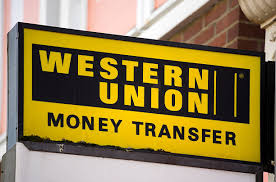 Western Union Moving Money For Better Scholarship 2019