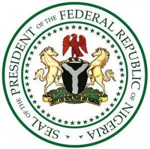 FG Declares June 12 democracy day as holiday