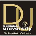 Dominion University JUPEB Admission Form and Admission Requirements 2019/20 | How To Apply.