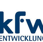 How To Apply For The German Development Bank (KFW) Masters Scholarships 2019/2020 for East African Students.