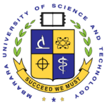 Mbarara University Of Science and Technology (MUST) Masters Scholarships 2019/2020 for Young Ugandan Women | How to apply