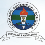 Command Secondary Schools Common Entrance Examination Results & Interview Schedule 2019/2020.