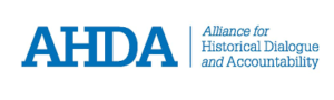 AHDA Fellowship