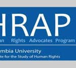 Columbia University ISHR Human Rights Advocates Program (HRAP) Fellowship 2020 for Developing Countries [Application Guide]