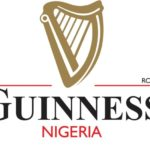 Guinness Nigeria Undergraduate Scholarship Scheme 2019 for University & Polytechnic Students [How To Apply Online]