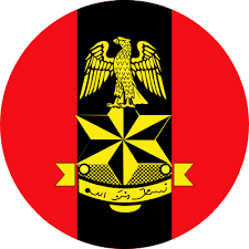 Nigerian Army Shortlisted List of Candidates