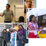 Fully Funded UNU-WIDER Visiting PhD Fellowship Programme 2019/2020