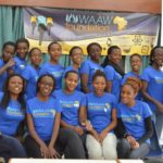 WAAW Foundation STEM Scholarship 2019/2020 for Female Students