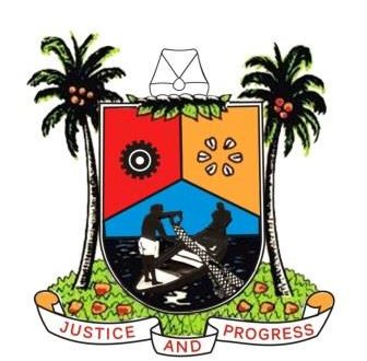 Download Lagos State Teachers Recruitment Past Questions and Answers
