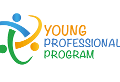 African Development Bank Young Professionals Program 2020 for young Africans-How To Apply For The Scholarship.