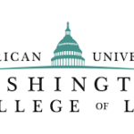 American University Washington Human Rights Essay Award 2020 (Fully-funded to Washington D.C. USA)
