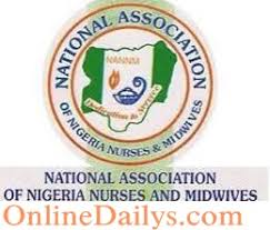 Sokoto State College of Nursing and Midwifery Past Questions and Answers