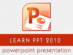 Free Microsoft Powerpoint Tutorials Online 2020- Download the Latest Here