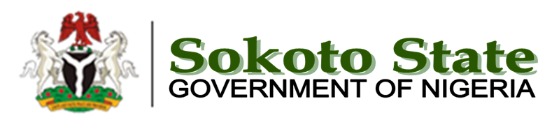 Sokoto State Government Recruitment 2020