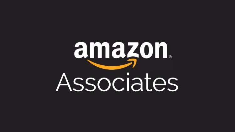 8 Solid Steps to Make Money with Amazon Affiliates in Nigeria