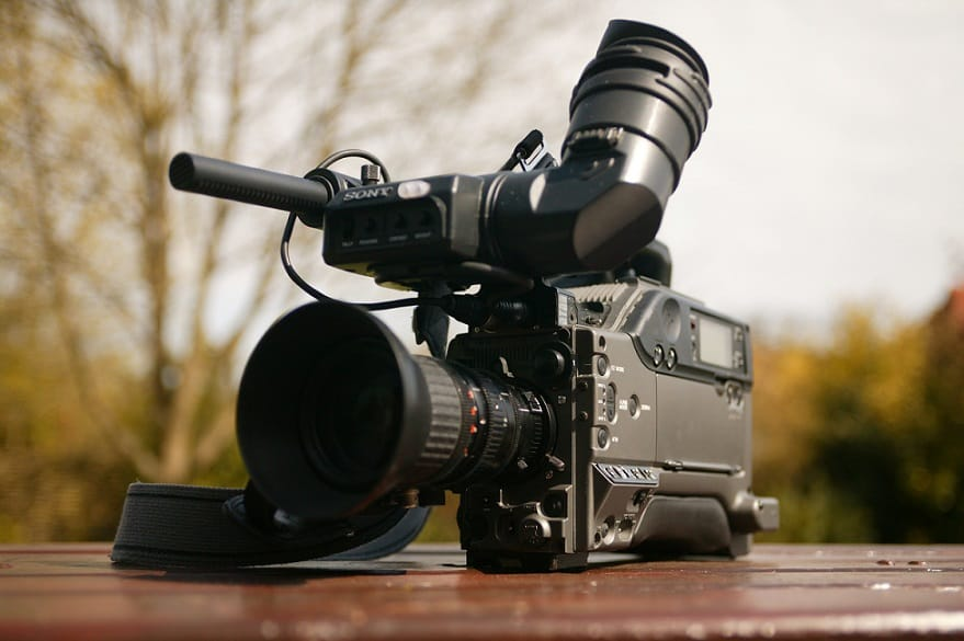 Best Videography Courses Online