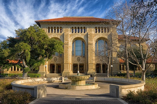 10 + Best Law Schools in the World 2020