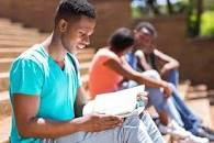 Best Science Courses to Study in Nigeria