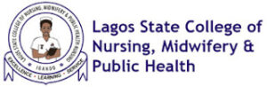 Lagos State College Of Nursing Past Questions and Answers