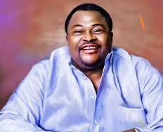 Biography of Mike Adenuga and Networth