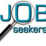 Current Recruitment For HR/Admin Officer at a Commercial Law Firm