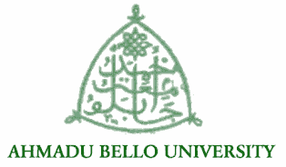 ABU Zaria Post-UTME Past questions and Answers Pdf