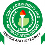 JAMB UTME 2018 Registration Form Template - Download Free and Print