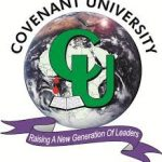 Covenant University Post-UTME Past Questions and Answers