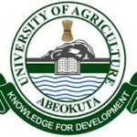 FUNAAB Acceptance Fee Payment Procedure
