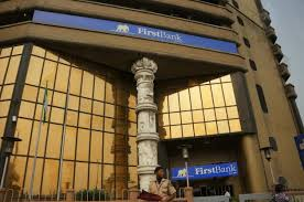 First Bank of Nigeria Limited recruitment for Business Managers