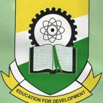 OOU Post-UTME Post UTME Past Questions and Answers