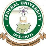 FUOYE Acceptance Fee Payment Procedure
