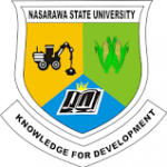 NSUK Post-UTME Screening Result 2018/2019