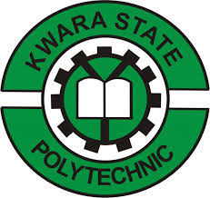 Registration procedure for KWARAPOLY students and guidelines for all newly enrolled students 2018/19