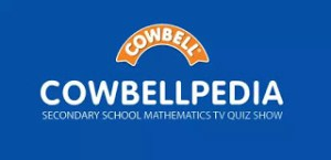 See The Top Mathematics Schools In Lagos Here