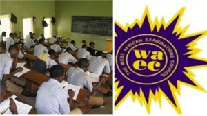 WAEC Past Questions and Answers