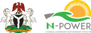 Npower News 2020: Npower Latest News and Updates for all Batches