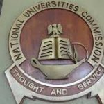 Universities, Polytechnics and Colleges In Nigeria