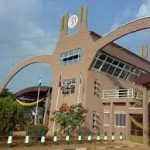 Nigeria Federal Universities And Courses They Offer!