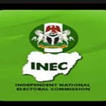 INEC Recruitment 2018/2019 Form