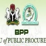 BPP Recruitment
