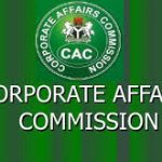 CAC Recruitment 2019/2020 Application Form